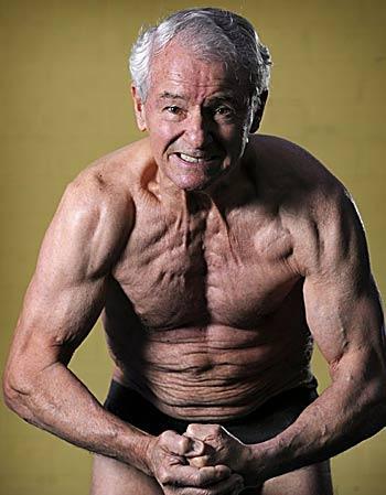 Rejs Muns no Austrālijas ir... Autors: MilfHunter Ginesa Pasaules Rekordi 2