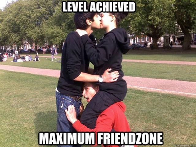 Dating my best friends boyfriends brother