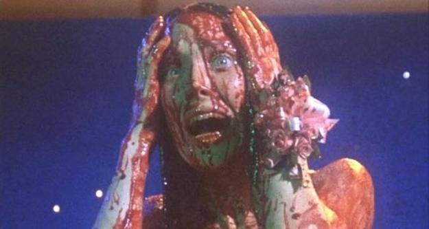 Reālajā dzīvē aktrise Sissy... Autors: tifaanija *Interesanti Fakti par Šausmu filmām!