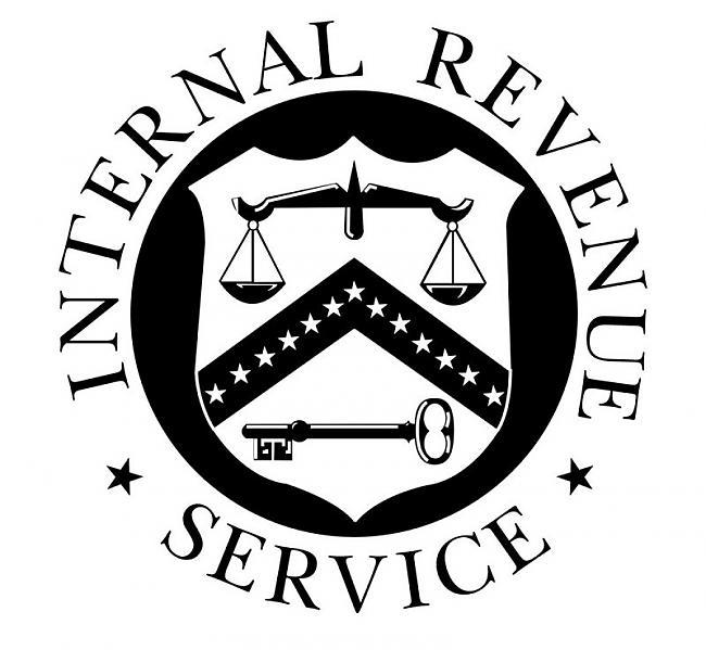 IRS Kompānija kas vāc... Autors: HotAsFire Visvisādi fakti.