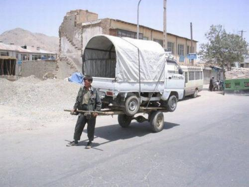 Autors: artursk2008 kvalitatīvi kravas pārvadājumi!
