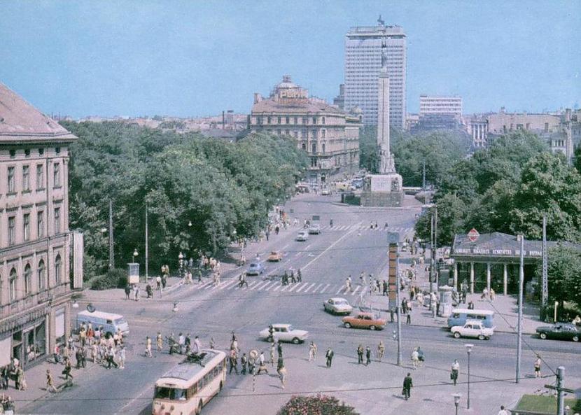 Autors: fakingsons Rīga, 1970tie.