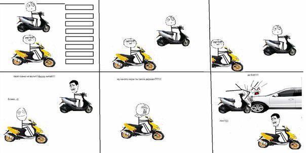 Moto-Komiksi-6-10.jpg