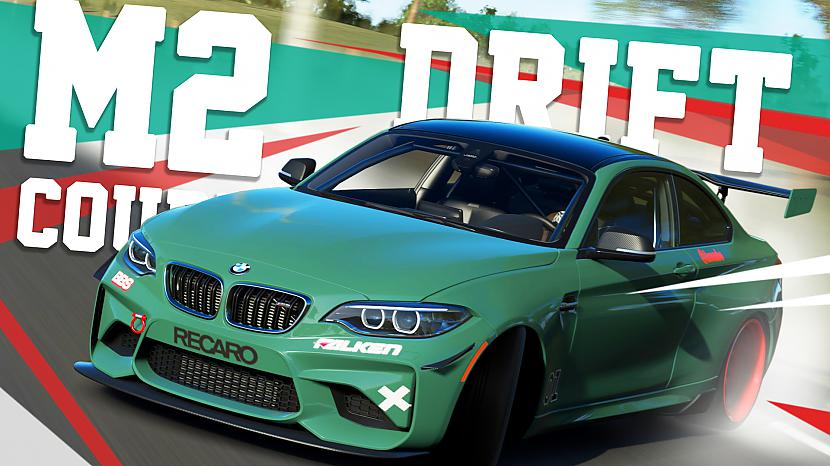 forza horizon 3 how to build a drift car