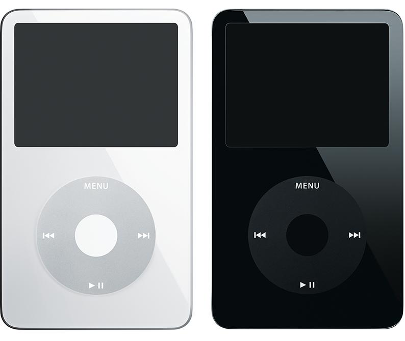 identify your ipod model apple support - 794×670