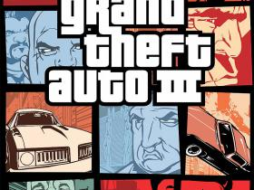 Grand Theft Auto III Gameplay PART 13 - Killing Leone Salvatore