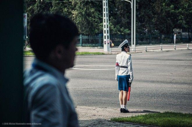 Gids seko lai tūristi... Autors: Lestets Fotogrāfijas, par kurām nošauj