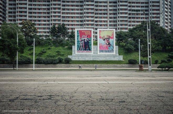 Aģitācijas plakāti Uz tiem... Autors: Lestets Fotogrāfijas, par kurām nošauj