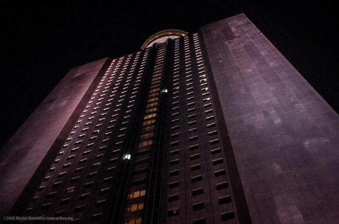Tā pati neaziātu viesnīca Autors: Lestets Fotogrāfijas, par kurām nošauj